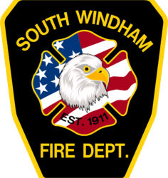 South Windham Fire Department